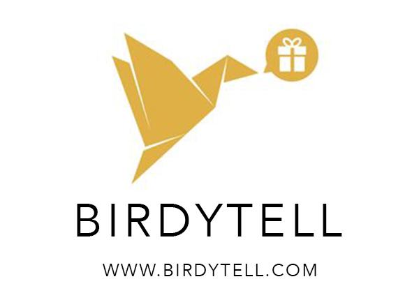 Birdytell-placeholder