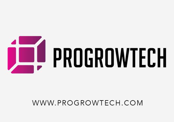 ProGrowTech-placeholder