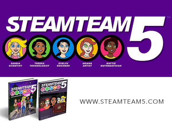 SteamTeam5-placeholder