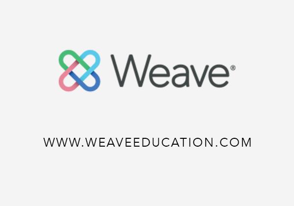 WeaveEducation-placeholder-greyBG