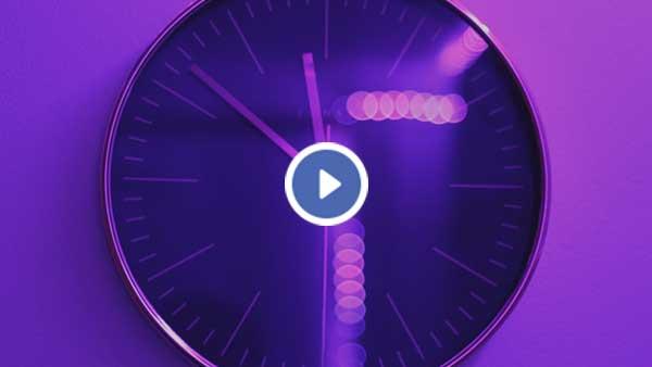 PGT-Purple-Light-thumbnail-web