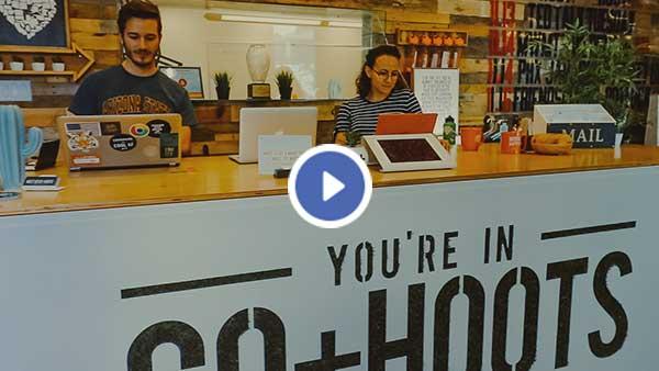 COHOOTS-Explainer-thumbnail-web