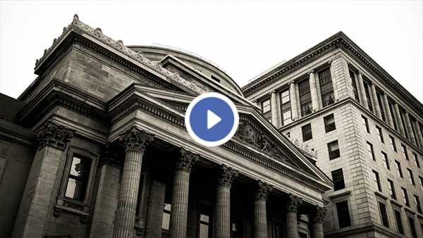The_Bank-thumbnail-web