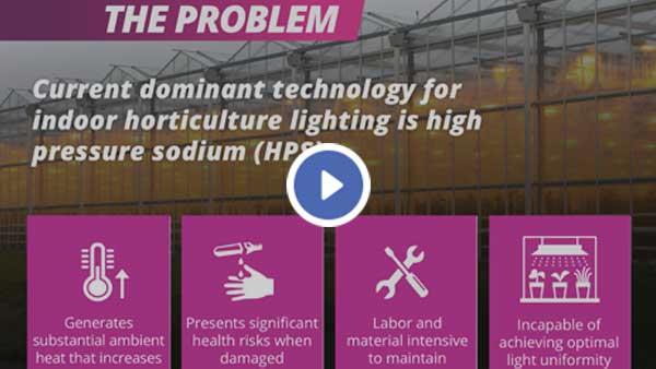 The_Problem-thumbnail-web