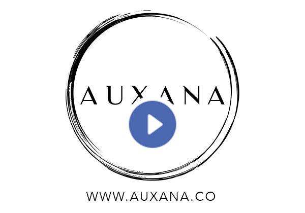 Auxana-placeholder-2
