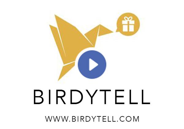 Birdytell-placeholder-2