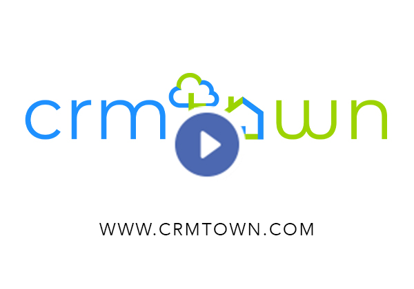 CRMTown-placeholder-2