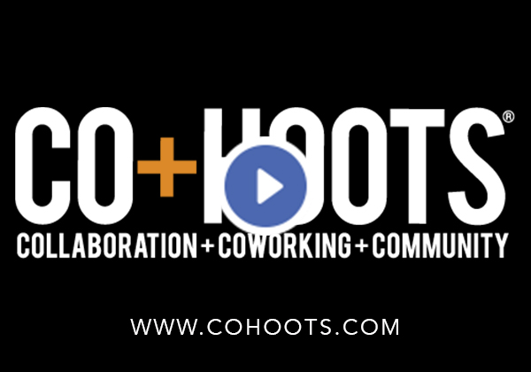CoHoots-placeholder-2