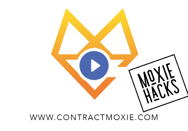 Contract_Moxie-placeholder-2