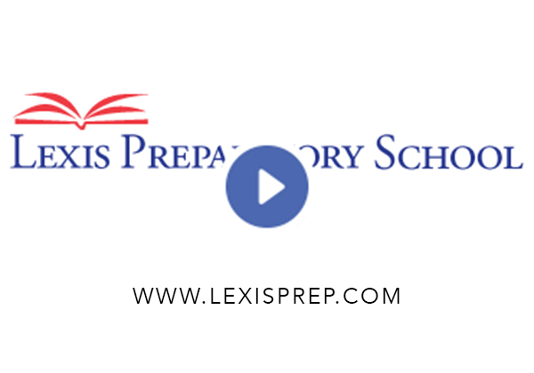 LexisPrep-placeholder-2